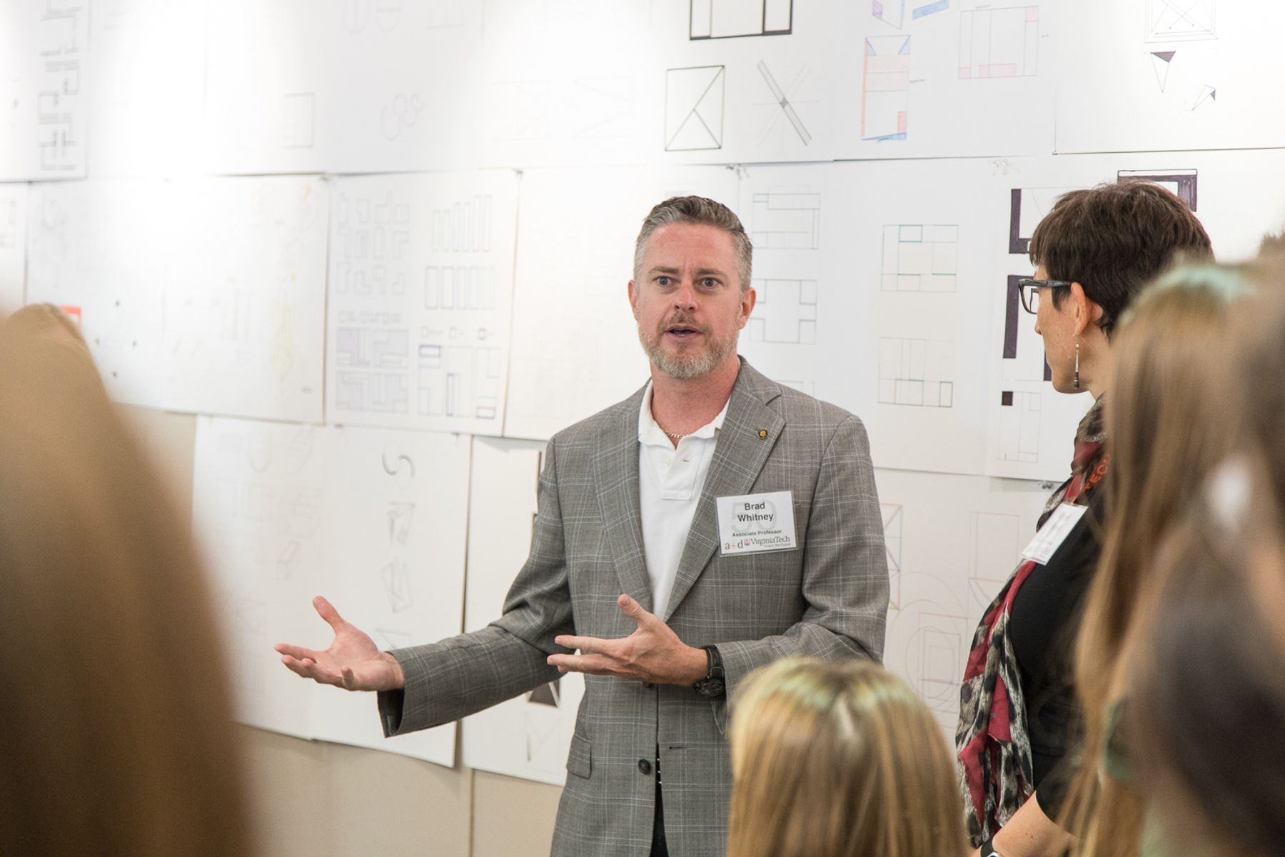 Career discovery resources · school of architecture design